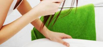 تهوع صبحگاهی در بارداری