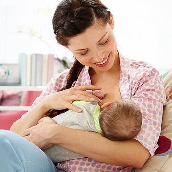 کنترل مشکلات شایع شیردهی - بخش دوم
