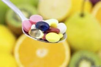 مصرف دارو در دوران شیردهی