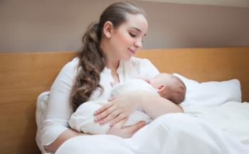 باردارشدن در دوران شیردهی
