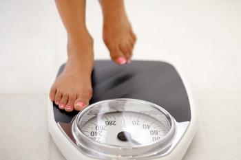 افزایش وزن مناسب در دوران بارداری