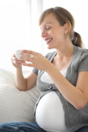 مصرف شیرین سازهای مصنوعی  در دوران بارداری