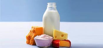 مصرف کلسیم و فسفر در بارداری