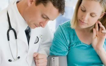 بیماری های مادر که روی جنین اثر دارد