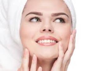 مشکلات پوستی در دوران بارداری و راه درمان آن