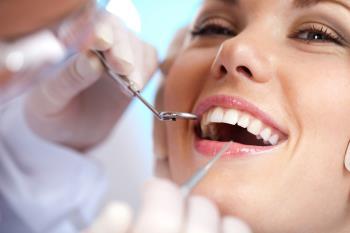 نکاتی مفید در مورد سلامت دندان زنان باردار