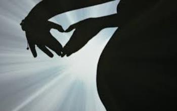 آرامش روحی و معنوی در دوران بارداری