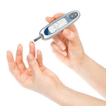 درمان دیابت های بارداری