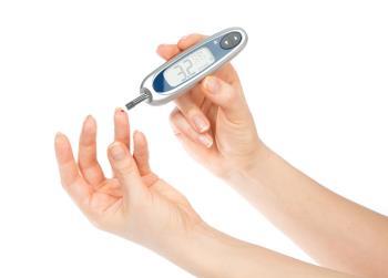 مراقبت های بارداری در مادران دیابتی