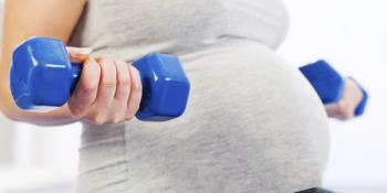 تمرینات و فعالیت هایی که باید در دوران بارداری از آنها پرهیز کرد