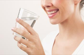 مایعات مصرفی زن باردار