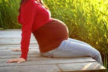 بایدها و نبایدهای دوران بارداری