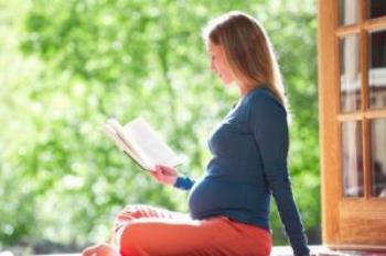 مواظبت و مراقبت در دوران بارداری