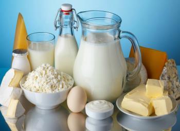 نکاتی در مورد مواد غذایی مصرفی کودک – قسمت اول