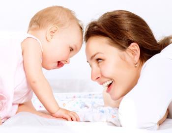 توصیه های مفید برای شما و نوزادتان – قسمت اول