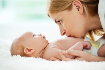 مراقبت های بدنی نوزاد – قسمت دوم
