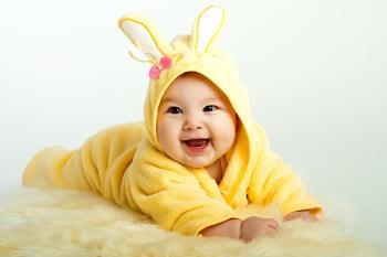حقایقی درباره ی نوزادتان – بخش دوم