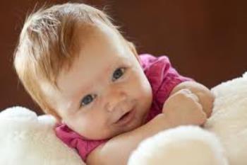 هفته بیست و سوم  رشد نوزاد