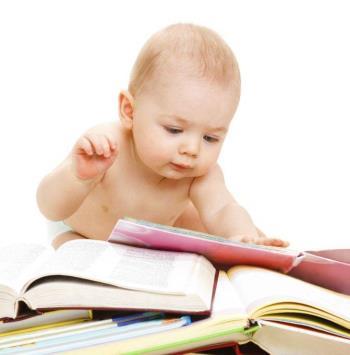 پرورش استعدادهای کودک