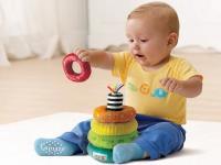 هفت تا هشت ماهگی نوزاد – بخش دوم