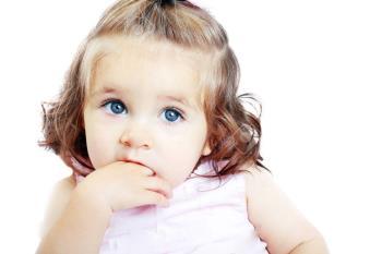 تشکیل اتصالات مغزی کودک