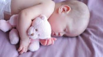 روزهای اول مراقبت از نوزاد