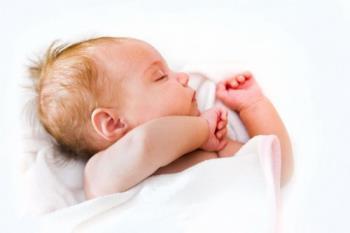 نگهداری و پرورش نوزاد استثنایی