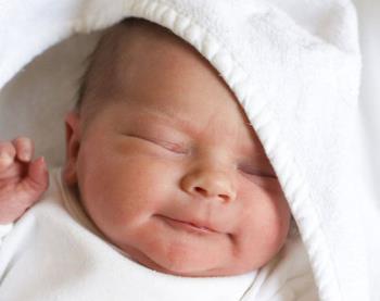 علل زرد شدن نوزاد پس از تولد