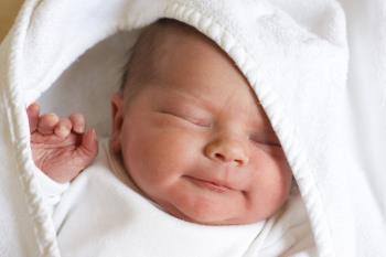 ناراحتی های پوستی عادی در نوزاد – قسمت دوم