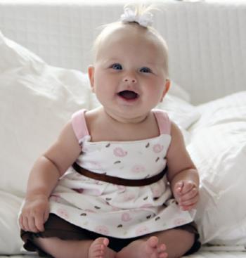 روش های داشتن کودک شاد – بخش چهارم