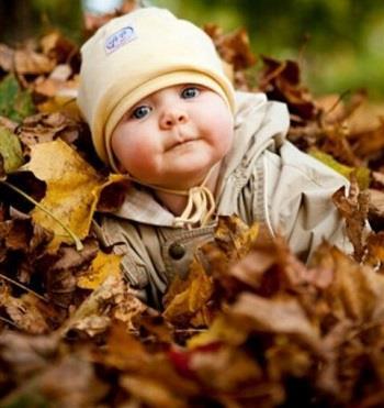 روش های داشتن کودک شاد – بخش پنجم