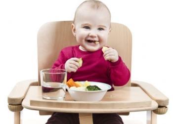انواع غذاهای پرمحتوا و سیر کننده برای کودکان – بخش دوم