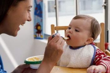انواع غذاهای پرمحتوا و سیر کننده برای کودکان – بخش چهارم