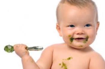 علل و رفع بدغذایی کودکان – قسمت دوم