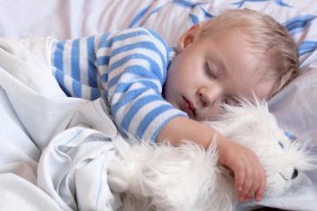 جدا کردن اتاق خواب کودکان از چه سنی باید باشد ؟