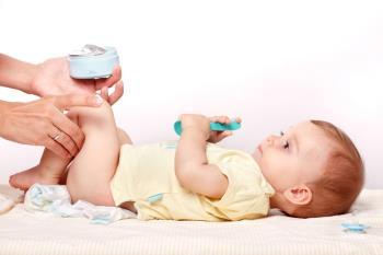 برخی از مشکلات پوستی در کودکان