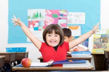 افزایش عزت نفس در کودکان - بخش هشتم