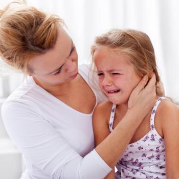 وابستگی های کودک به والدین – بخش دوم