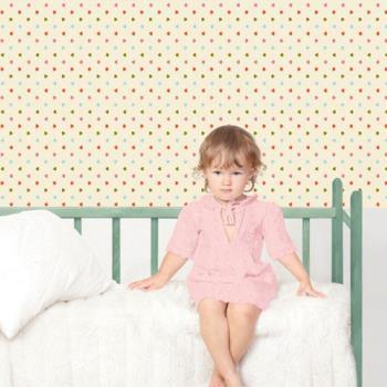 انتقال کودک نوپا به تخت بزرگتر