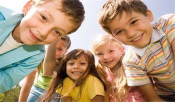افزایش عزتنفس در کودکان – بخش نهم