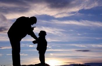 سؤالاتی در مورد تنبیه کودکان
