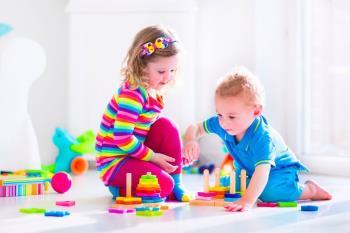 مرحله ی پیش از عقل در کودک