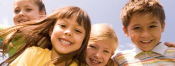 افزایش عزت نفس در کودکان - بخش هفتم