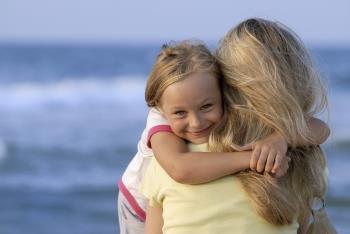 وابستگی های کودک به والدین – بخش سوم