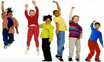 افزایش عزتنفس در کودکان – بخش دهم