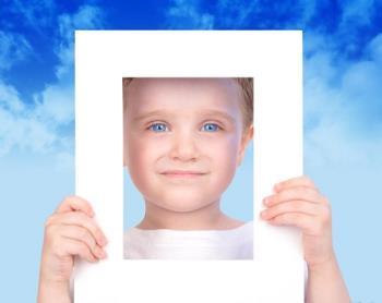 افزایش عزت نفس در کودکان - بخش پنجم