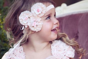 خصوصیات دوران 3 تا 3.5 سالگی کودک