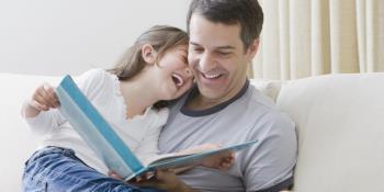افزایش عزت نفس در کودکان - بخش اول