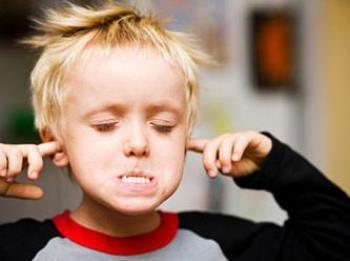 لجاجت در کودکان و روشهای پیشگیری از آن