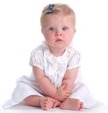رشد شخصیتی کودک – بخش دوم